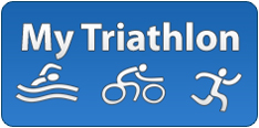 My Triathlon